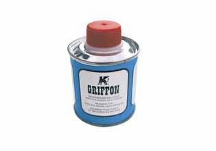 Griffon Reiniger 1.000 ml