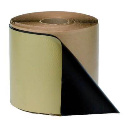 QuickSeam Splice Tape(Nahtfügeband) 6,10m
