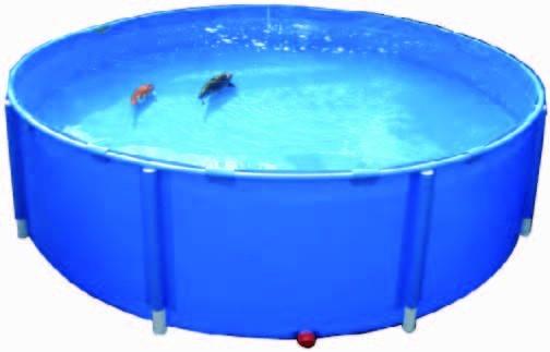 AquaForte quality Koivats