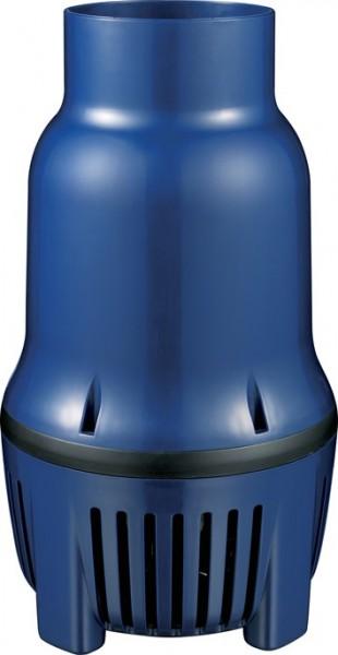 AquaForte HF 25000