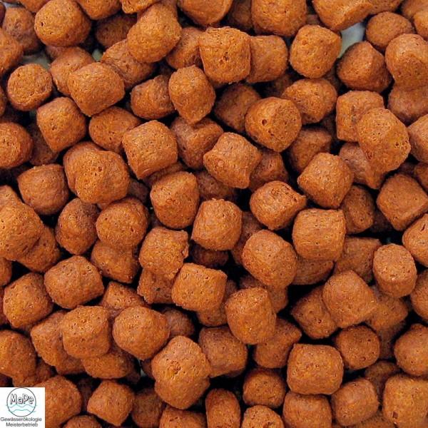 Profi Orange 15 kg Alleinfutter für Koi
