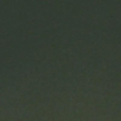 PVC Teichfolie 1,5mm Oliv