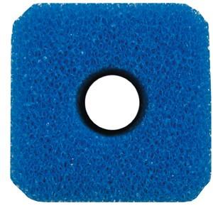 Schaumstoffpatronen fein 9,5x9,5x39 cm