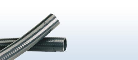 Saug-/ Druckschlauch SPA-Flex 63mm Ø a 25m Rolle