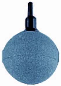 Luftstein Hi-Oxygen Kugel 5 cm