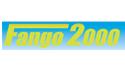 Fango 2000