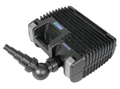 Aquaforce 2500
