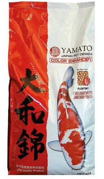 Yamato 5 kg
