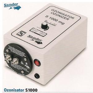 Ozonisator S1000