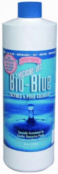 Microbe-Lift Bio Blue 0,5 Liter