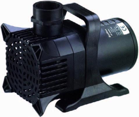 AquaForte P-20000