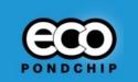 Eco Pondchip