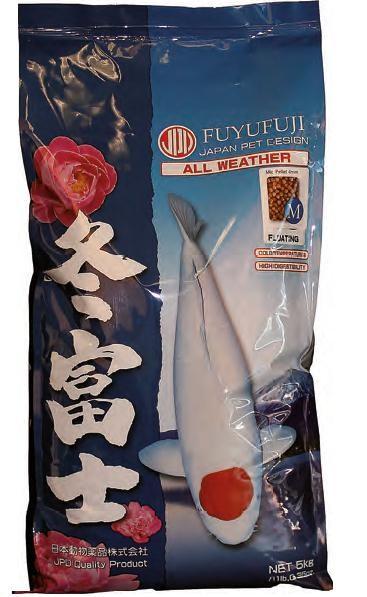 Fuyufuji 5 kg