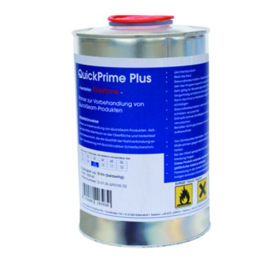 QuickPrime Plus (Grundierung) 3,8 l
