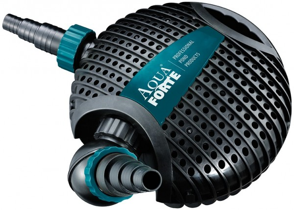 AquaForte O-13000 Plus