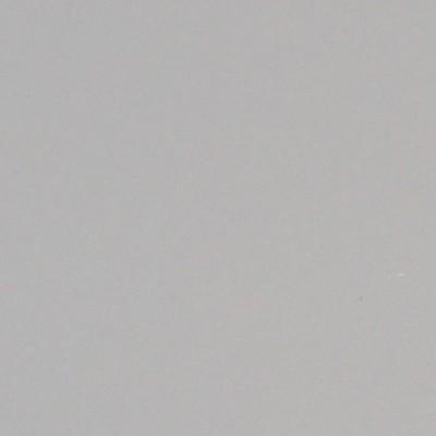 PVC Teichfolie 1,0mm Grau