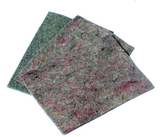 Multicolor Teichvlies Anschnittware 3,5kN