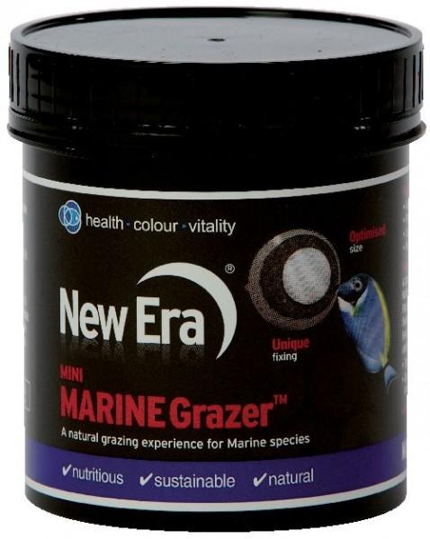 Mini MarineGrazer 290g