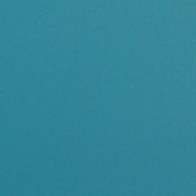 PVC Teichfolie 1,0mm Adriablau