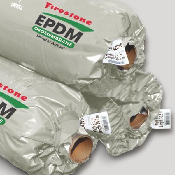 EPDM Teichfolie 1,1mm-93qm