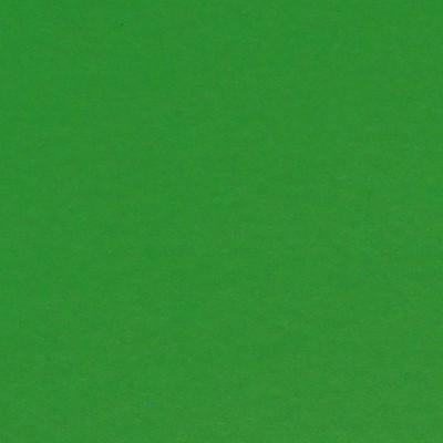 PVC Teichfolie 1,0mm Maigrün