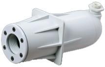 Spectravision Adagio LED Beleuchtung