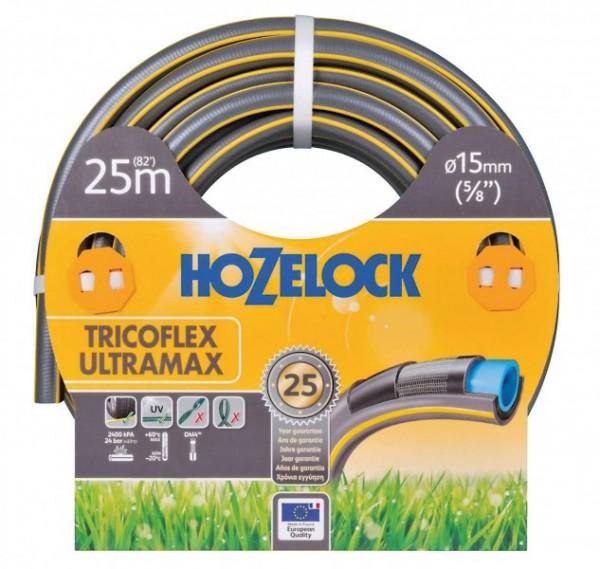 Tricoflex™ ULTRAMAX 25 m / 12,5 mm