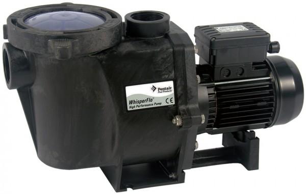 Whisperflo-101 230V