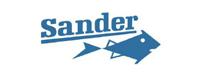 Sander Aquarientechnik