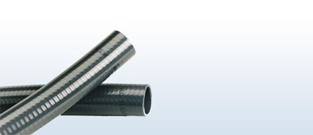Saug-/ Druckschlauch SPA-Flex 25mm Ø a 25m Rolle