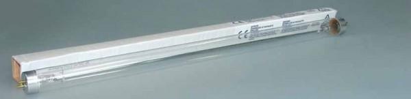TL Hochfrequenz Ersatzlampe UV-C 55 Watt (evoUV und TMC)