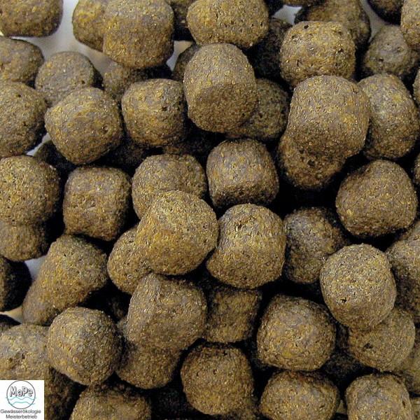 Profi Spirulina 15 kg Alleinfutter für Koi
