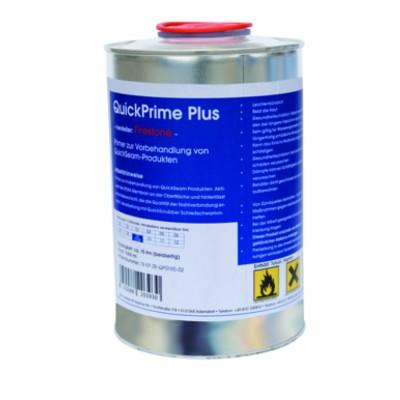 QuickPrime Plus (Grundierung) 11,4 l
