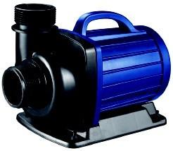 AquaForte DM-5000