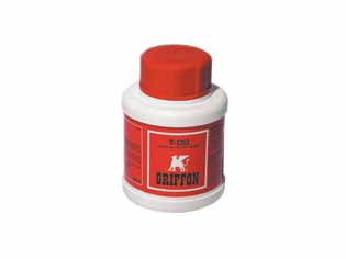 Griffon T-88 Kleber 250 ml Bürstendose