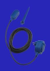 Schego Frostwächter 300 Watt
