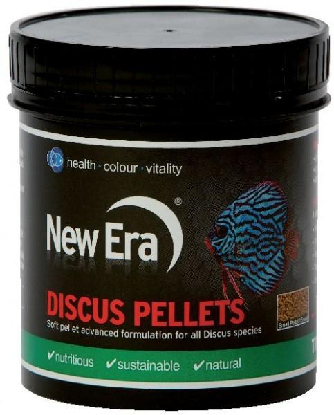 Discus Pellets 300g