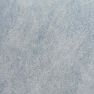 Filtervlies Synfil 300 50x50x2,5 cm