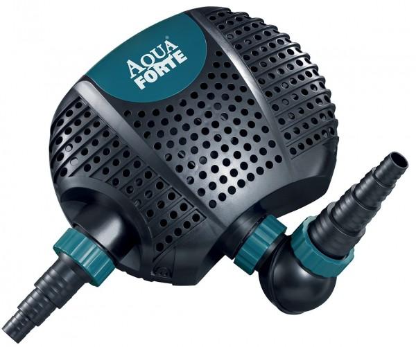 AquaForte O-6500 Plus