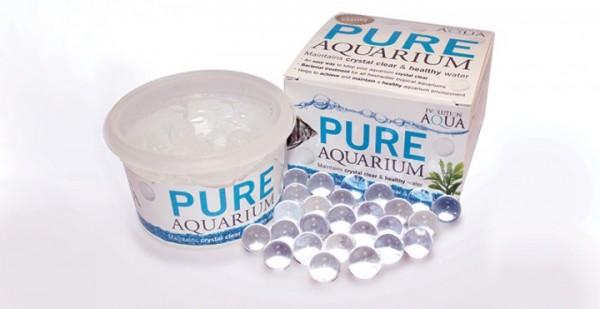 Pure Aquarium 50 Bälle