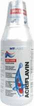 Acriflavin 250 ml