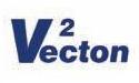 Vecton 2