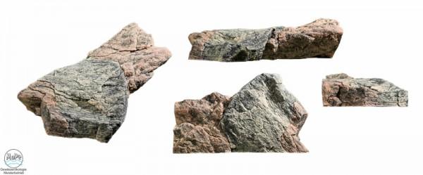 Module Basalt/Gneiss