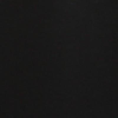 PVC Teichfolie 1,0mm Schwarz