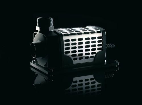 UniTech Perfect Dry 9000