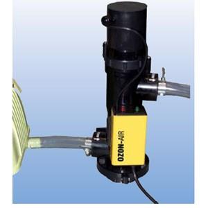 Ozon-Air Kit