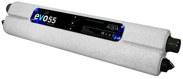 evoUV-C 55 Watt