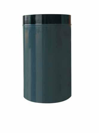 Schwimm-Skimmer 150/110 mm