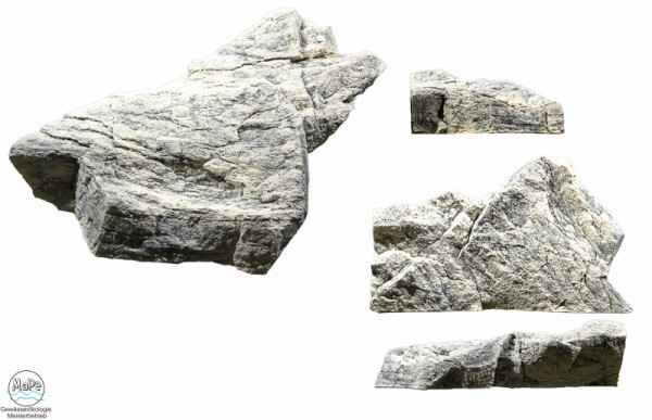 Module White Limestone