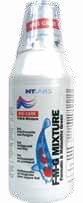 F-M-G Mixture 250 ml